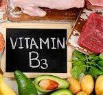 Vitamin B3 Market