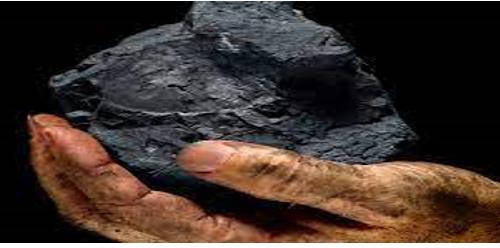 Advanced carbon materials market