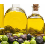 Specialty Fats and Oils Market
