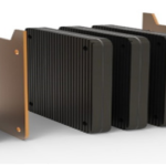 Fuel Cell Bipolar Plate Market