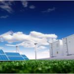 Hydrogen Electrolyzer Market