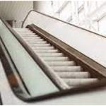 Japan Elevators and Escalators Market
