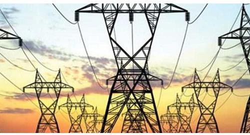 Power Distribution Component Market