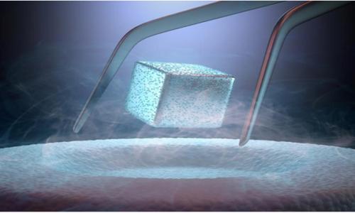Superconductors Market